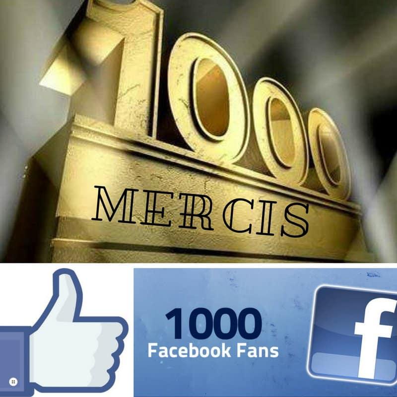 Facebook clubbing events page facebook roanne loire sono dj