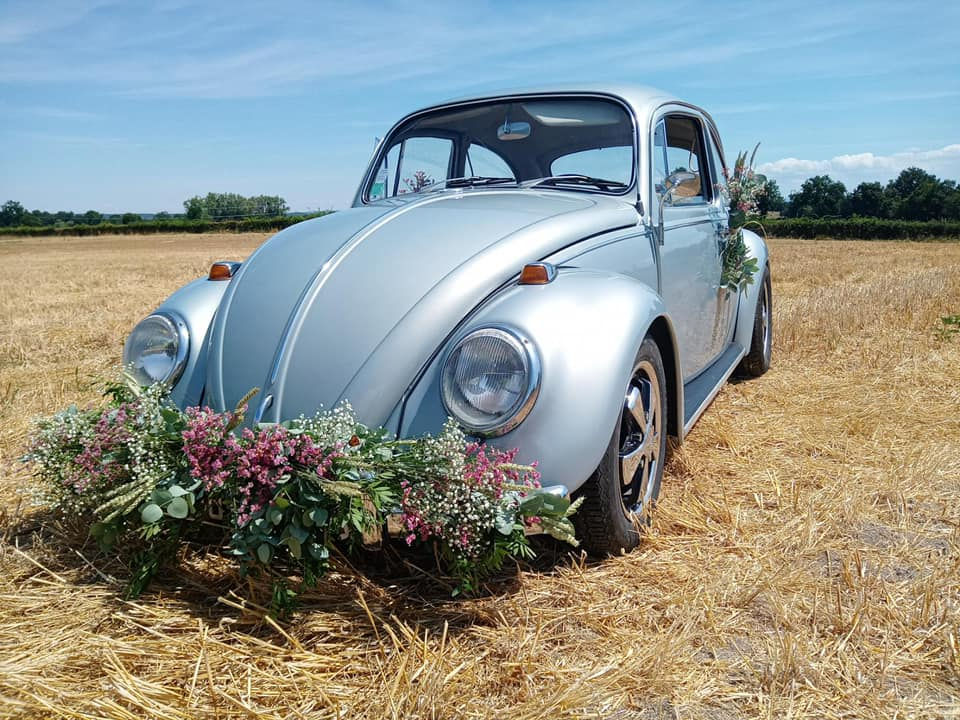 Location Coccinelle Mariage Roanne Loire Clubbing Events 1