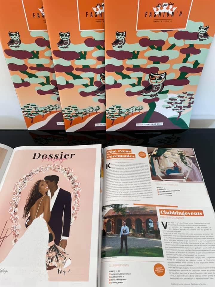 Magazine Fashion'R – Roanne (42)