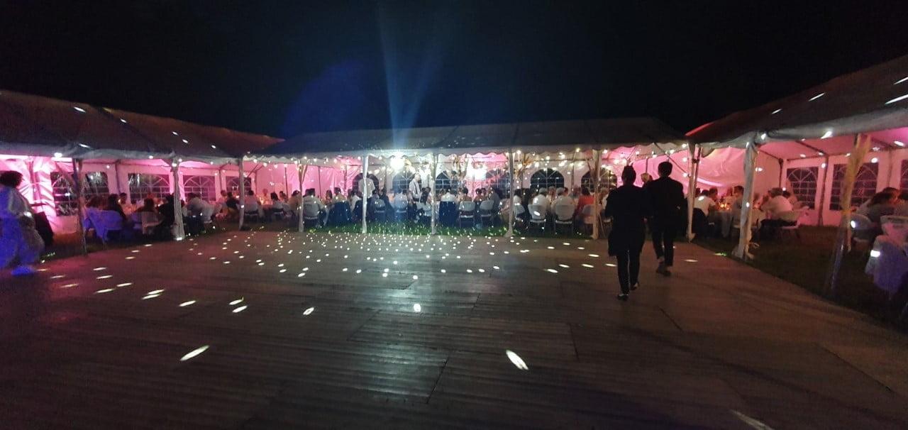 Mariage dj sono 69 saint clement les places roanne clubbing events