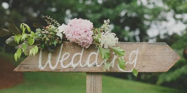 Wedding mariage roanne loire 42 sono dj clubbing events