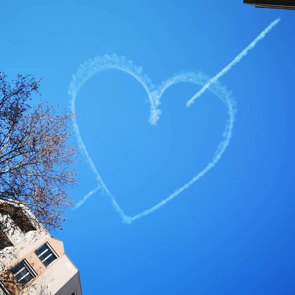 dj mariage roanne saint valentin amour love clubbing events