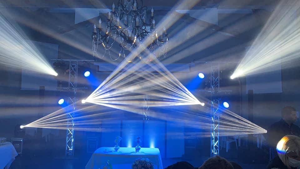 dj sono roanne loire clubbing events chateau de cornillon