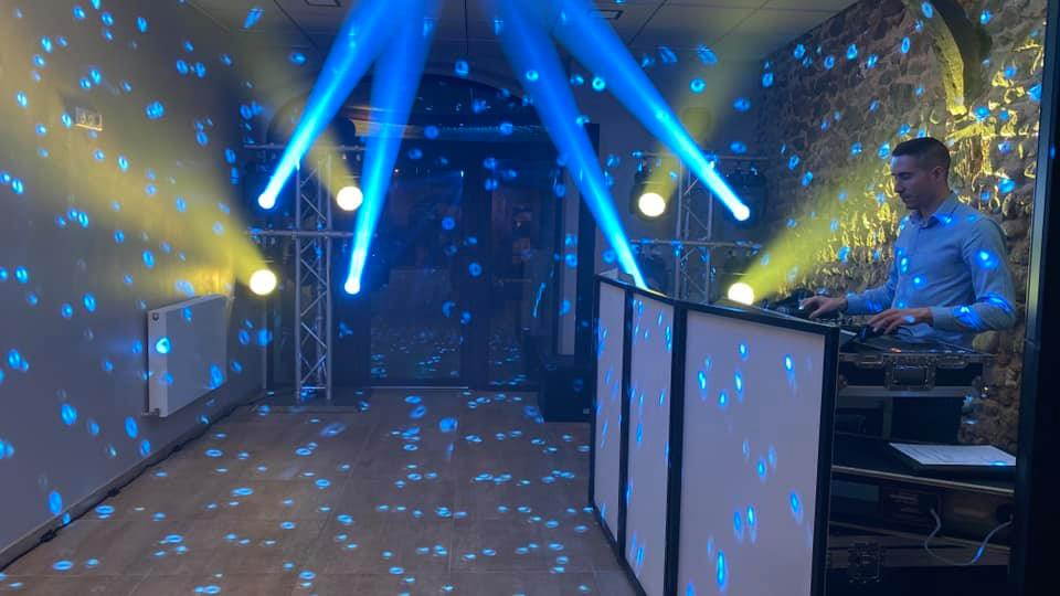 dj sono roanne loire clubbing events