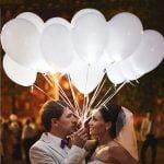 laché de ballons led roanne loire clubbing events