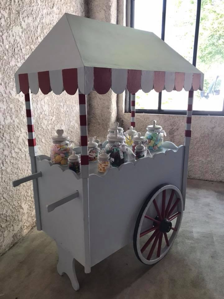 location candy bar mariage roanne loire clubbing events