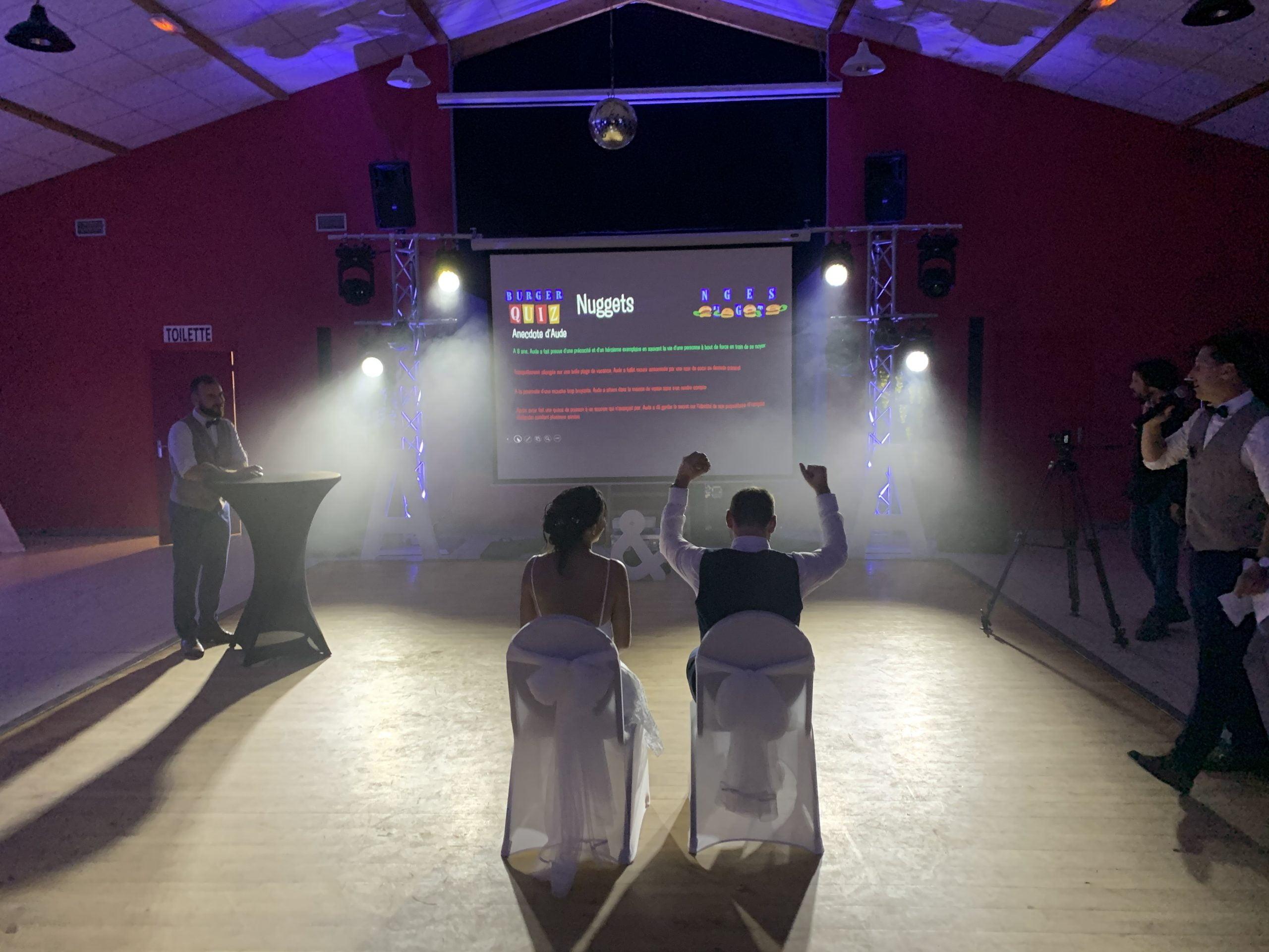 mariage roanne loire 42 dj sono clubbing events scaled
