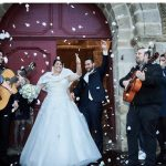 musique gitane gipsy mariage roanne loire clubbing events